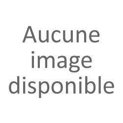 Spiruline de Rochefort
